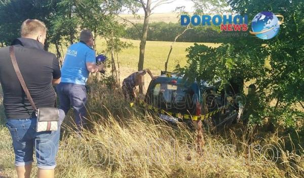 Accident dorohoieni la Stauceni_03