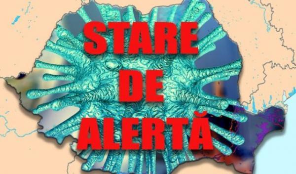 STARE-ALERTA-PRELUNGITA