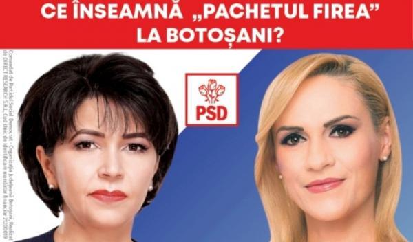 Pachetul_Firea5