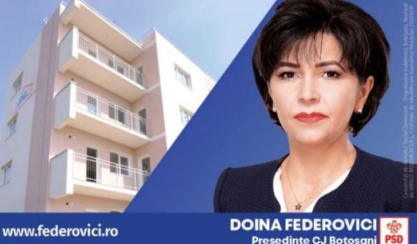 doina-federovici