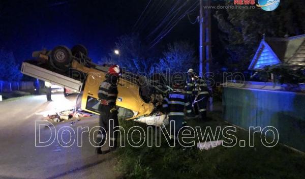 Accident Dumbravita_10