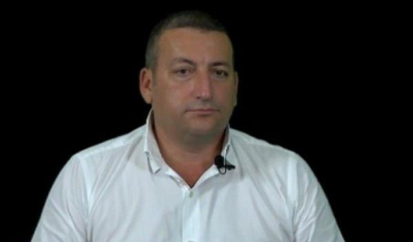 bogdan-dascalescu-candidat-alde