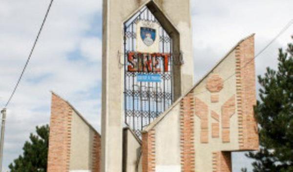 intrarea-in-orasul-siret