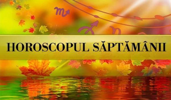 horoscopul-saptamanii