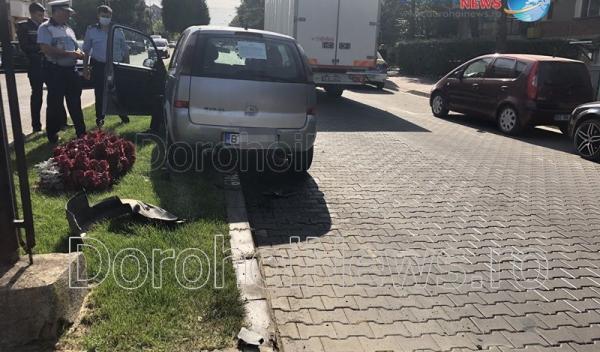 Accident Dorohoi_03