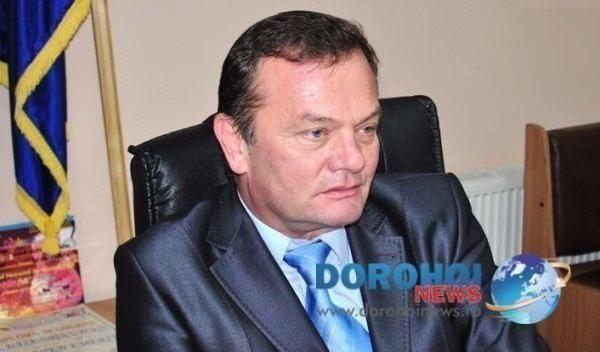 Alexandrescu