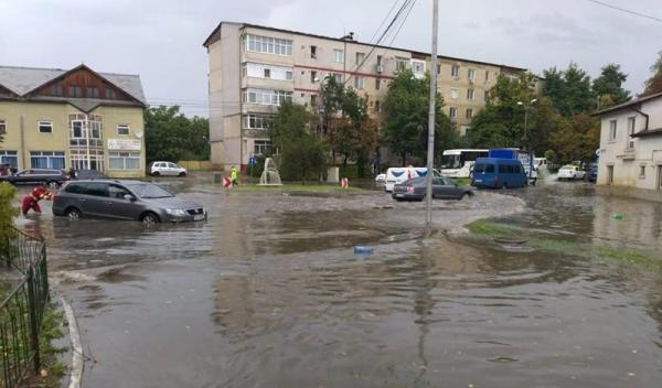 inundatii Botosani 04