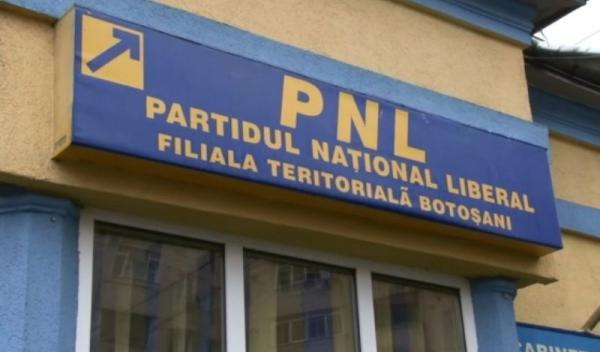 pnl-botosani