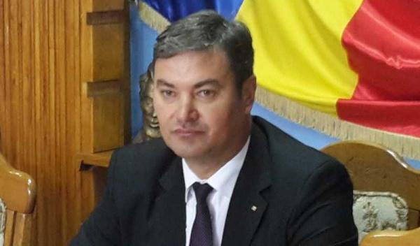 Dan-Şlincu
