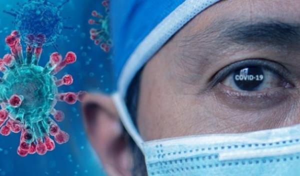 barbat-covid-coronavirus