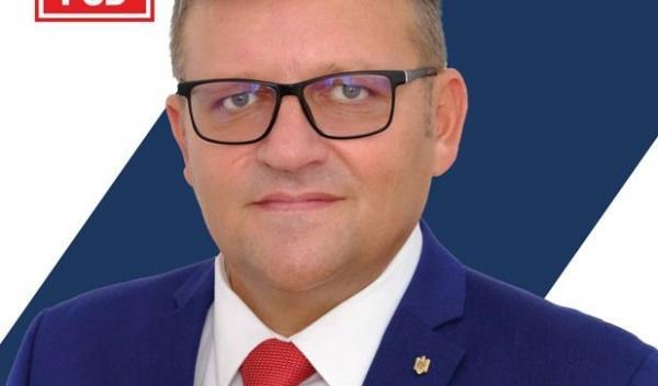 PSD Parlamentare Candidati (1)