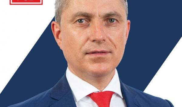 PSD Parlamentare Candidati (13)