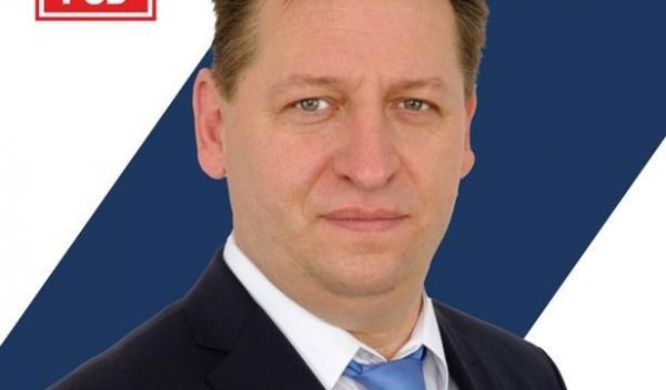 PSD Parlamentare Candidati (7)