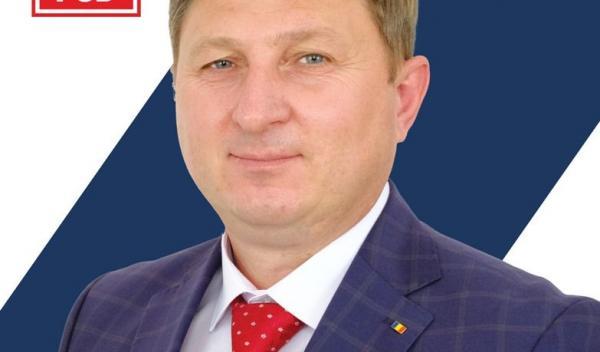 PSD Parlamentare Candidati (6)
