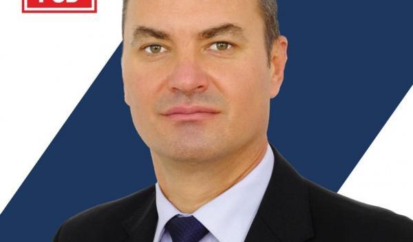 PSD Parlamentare Candidati (2)