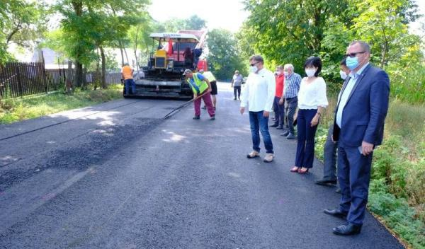 modernizare drumuri județene_1