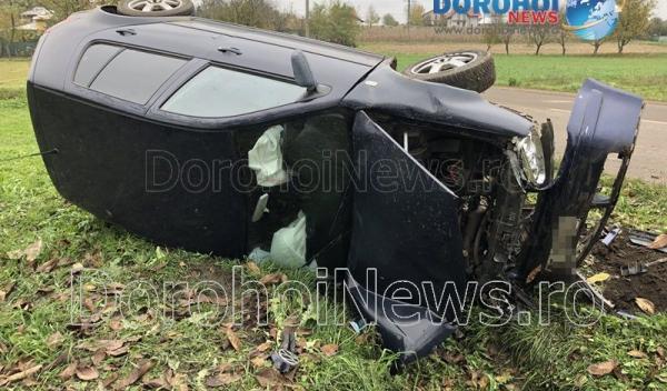 Accident Loturi Enescu_08