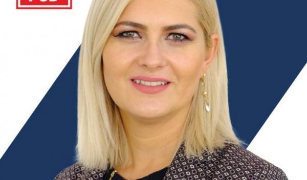 PSD Parlamentare Candidati (4)