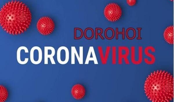 COVID DOROHOI