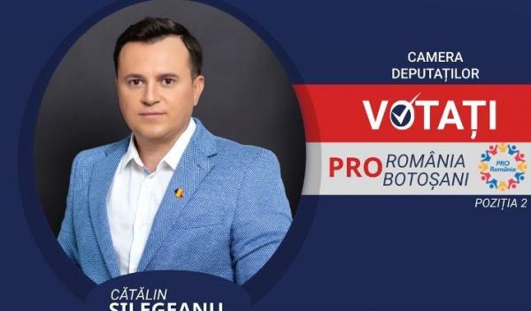 Catalin Silegeanu 14.11