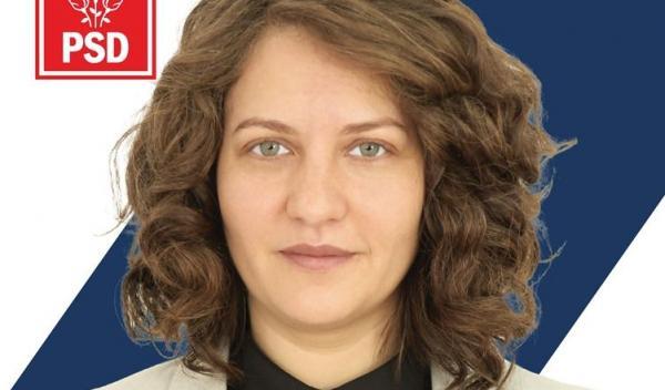 PSD Parlamentare Candidati_z