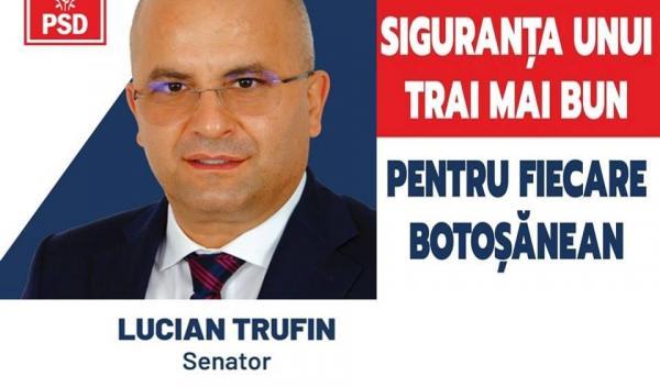 trufin