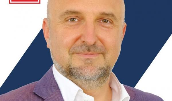 PSD Parlamentare Candidati (5) - Copie