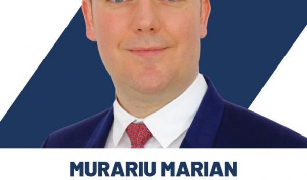 PSD Parlamentare Candidati (8)