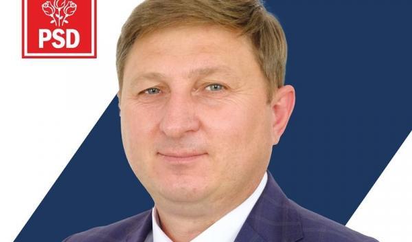 PSD Parlamentare Candidati 1