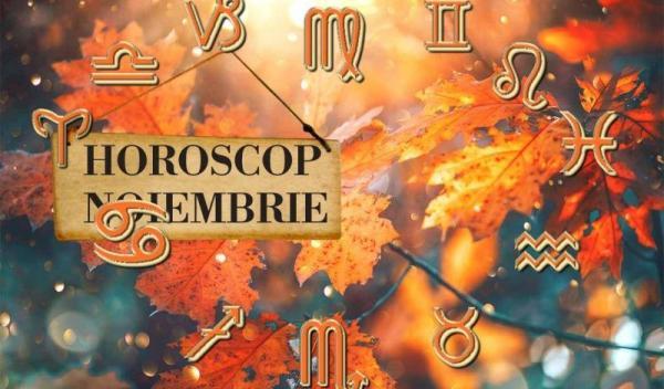 horoscop-noiembrie-2020