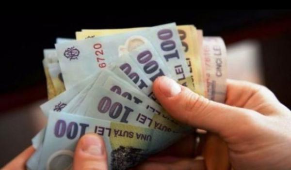 bani-salarii-465x215