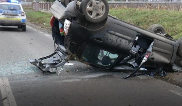 Accident_6