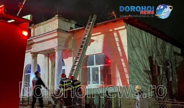 Incendiu Dorohoi_03