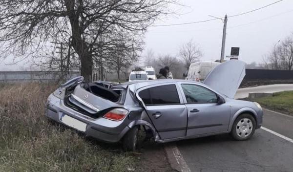 Accident Darabani_3