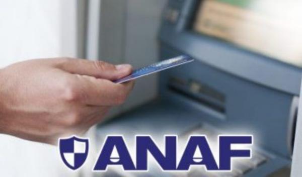 ANAF_poprire_cont