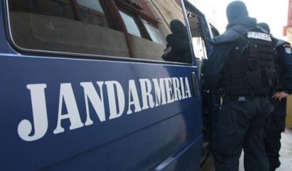 Jandarmi_1
