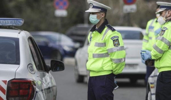 Politie_1