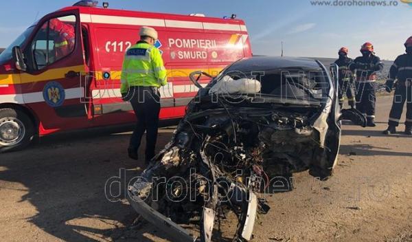 accident 166b571a-236f-43f9-baf3-761c9663bc08