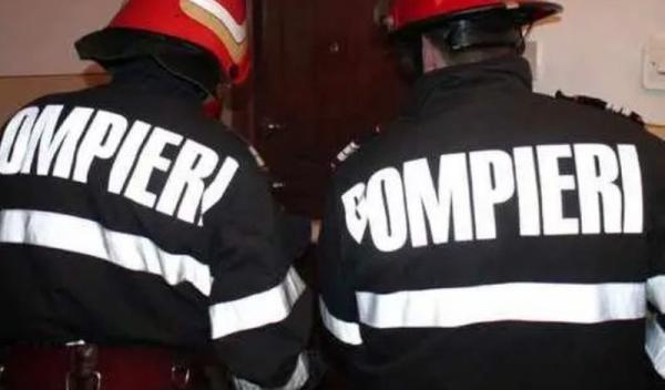 Pompieri_d