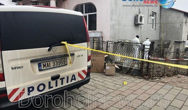 Moarte suspecta Dorohoi_12