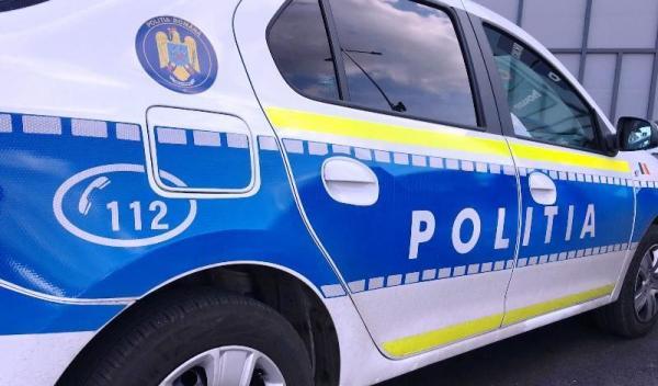 Politie_2