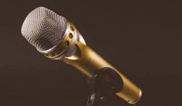 Microfon_1