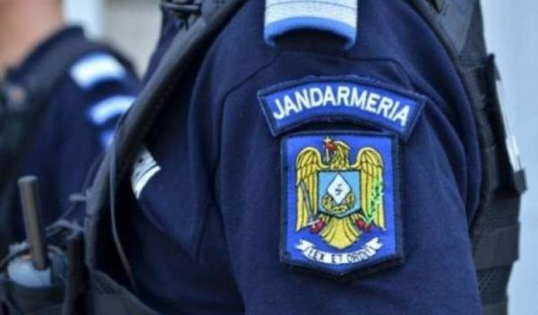 Jandarmi_2