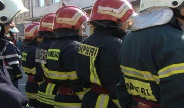 Pompieri_1