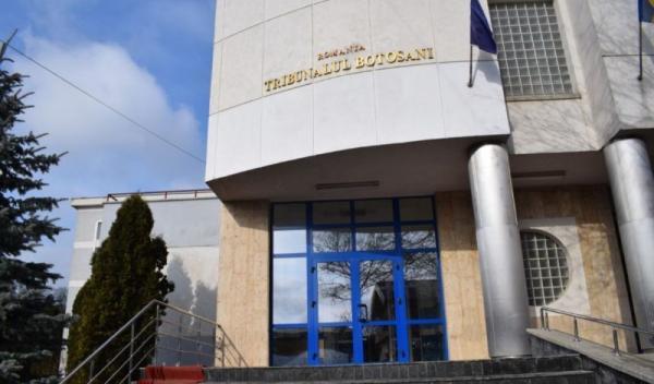 tribunalul-botosani