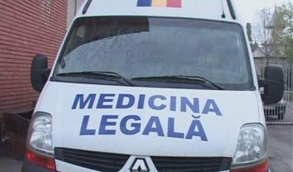 masina-medicina-legala