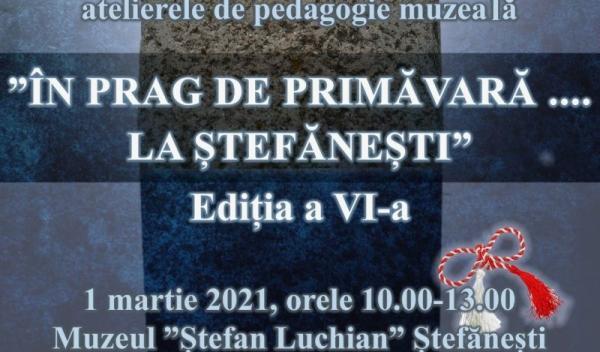 afiș-mărțișoare-2021