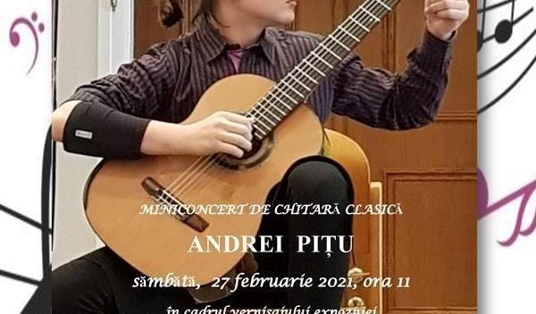 Afiș ANDREI PIȚU-page-001