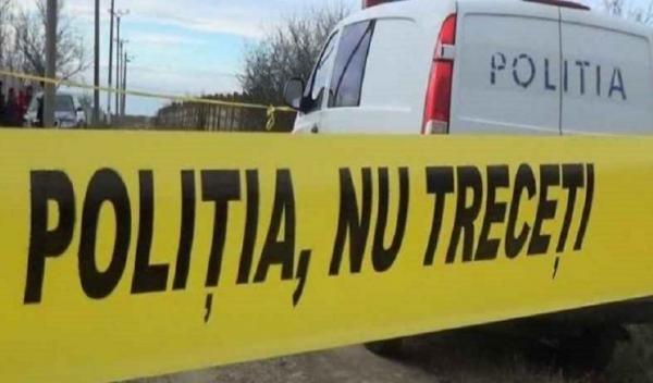 politia NT