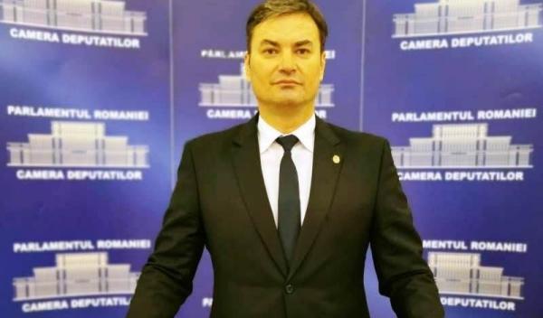 Dan Slincu